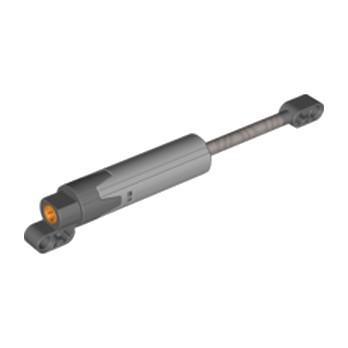 LEGO 4528037 LINEAR ACTTUATOR 10-15 M lego-4528037-linear-acttuator-10-15-m ici :