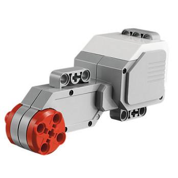 LEGO 6009430  GRAND SERVOMOTEUR EV3