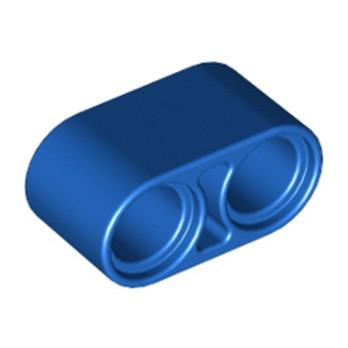 LEGO 6057802 TECHNIC 2M BEAM - BLEU lego-6057802-technic-2m-beam-bleu ici :