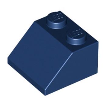 LEGO 4153653  TUILE 2X2/45° - EARTH BLUE lego-4153653-tuile-2x245-earth-blue ici :