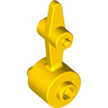 LEGO 286624 -  CONTROL SWITCH - JAUNE
