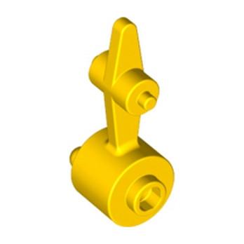 LEGO 286624 -  CONTROL SWITCH - JAUNE lego-6163975-control-switch-jaune ici :