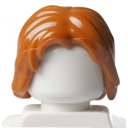 LEGO 6006514 CHEVEUX HOMME - DARK ORANGE lego-6006514-cheveux-homme-dark-orange ici :