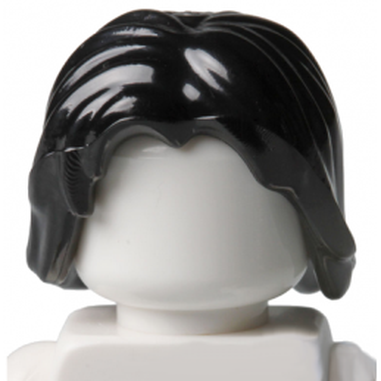 LEGO 4568933 CHEVEUX HOMME - NOIR lego-4568933-cheveux-homme-noir ici :