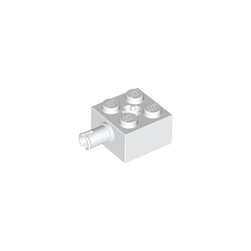 Empreinte 1236/Brique 4.1//2IN