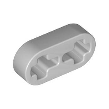 LEGO 4211741 TECHNIC LEVER 2M - MEDIUM STONE GREY lego-4211741-technic-lever-2m-medium-stone-grey ici :