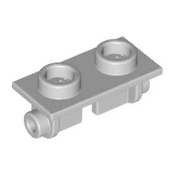 LEGO 4211470 PLATE 1X2 (ROCKING) - MEDIUM STONE GREY lego-4211470-plate-1x2-rocking-medium-stone-grey ici :