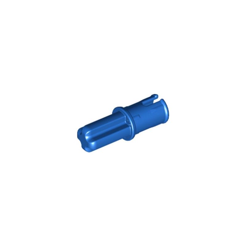 LEGO 4206482 CONN.BUSH W.FRIC./CROSSALE  - BLEU