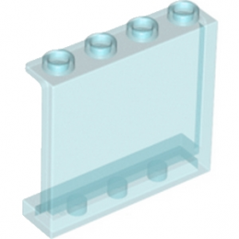 LEGO 4594685 MUR / CLOISON 1X4X3 - BLEU TRANSPARENT lego-6245267-mur-cloison-1x4x3-bleu-transparent ici :