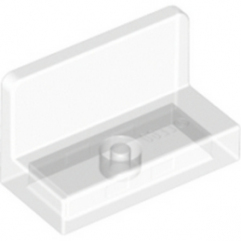 LEGO 4113106 MUR / CLOISON 1X2X1 - TRANSPARENT lego-6246888-mur-cloison-1x2x1-transparent ici :