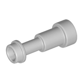 LEGO 4657366 TELESCOPE / LONGUE VUE - MEDIUM STONE GREY lego-4657366-telescope-longue-vue-medium-stone-grey ici :