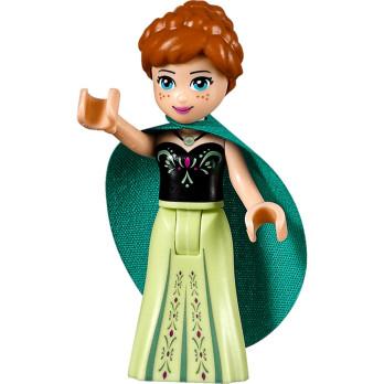 Figurine Lego® Disney - Anna