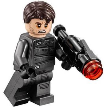 Figurine Lego® Star Wars - Bala-Tik