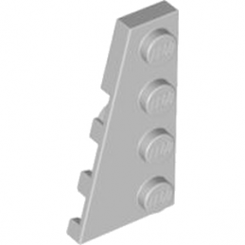 LEGO 4211735 PLATE 2X4 ANGLE GAUCHE - MEDIUM STONE GREY lego-4211735-plate-2x4-angle-gauche-medium-stone-grey ici :