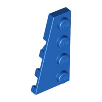 LEGO 4161330 PLATE 2X4 ANGLE GAUCHE - BLEU lego-4161330-plate-2x4-angle-gauche-bleu ici :