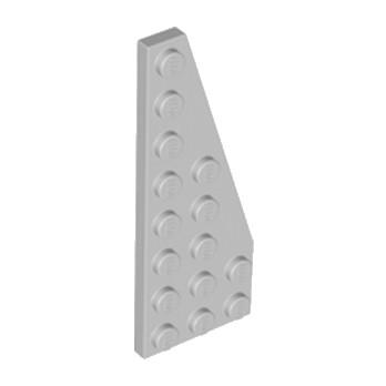 LEGO 4228300 PLATE 3X8 ANGLE DROIT - MEDIUM STONE GREY lego-4258273-plate-3x8-angle-droit-medium-stone-grey ici :