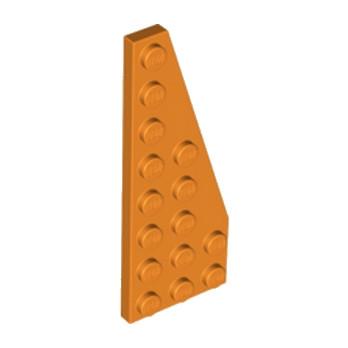 LEGO 6099391 PLATE 3X8 ANGLE DROIT - ORANGE lego-6099391-plate-3x8-angle-droit-orange ici :