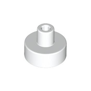 LEGO 6186681 ROND 1X1 AVEC PIN - BLANC lego-6186681-rond-1x1-avec-pin-blanc ici :
