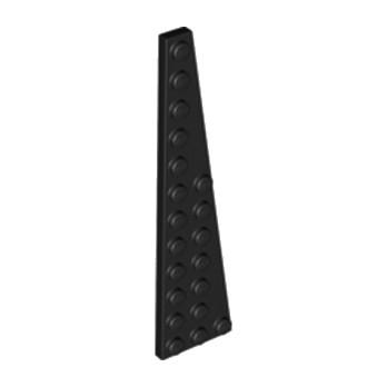 LEGO 4209013 PLATE ANGLE DROIT 3X12 - NOIR lego-4209013-plate-angle-droit-3x12-noir ici :