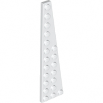 LEGO 4209005 PLATE ANGLE DROIT 3X12 - BLANC lego-4209005-plate-angle-droit-3x12-blanc ici :