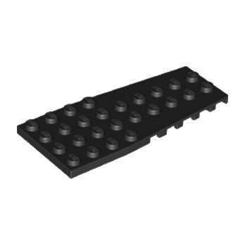 LEGO 6048849 AEROPLANEWING 4X9 - NOIR lego-6048849-aeroplanewing-4x9-noir ici :