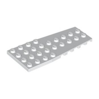 LEGO 6040362 AEROPLANEWING 4X9 - BLANC lego-6040362-aeroplanewing-4x9-blanc ici :