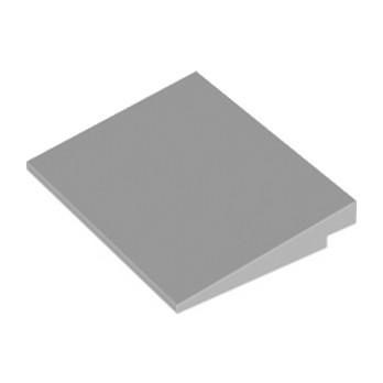 LEGO 4211819 RAMP 6X8 - MEDIUM STONE GREY