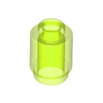 LEGO 4107106 BRIQUE RONDE 1X1 - JAUNE FLUO TRANSPARENT lego-6238675-brique-ronde-1x1-jaune-fluo-transparent ici :