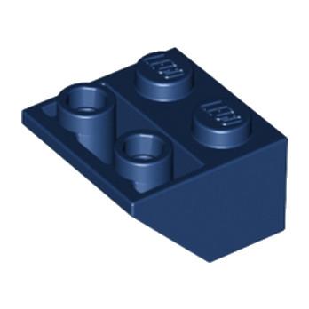 LEGO 4261785 TUILE 2X2/45 INV - EARTH BLUE