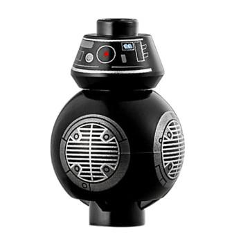 Mini Figurine LEGO® : Star Wars - BB-9E