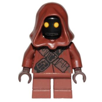 Mini Figurine LEGO® : Star Wars - Jawa
