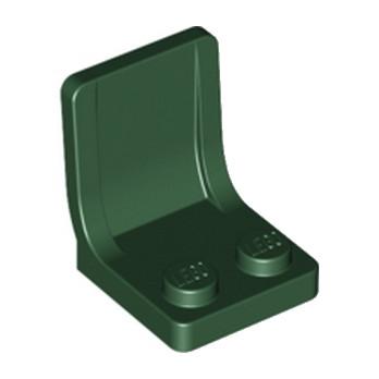 LEGO 4538760 SIEGE 2X2X2 - EARTH GREEN lego-4538760-siege-2x2x2-earth-green ici :