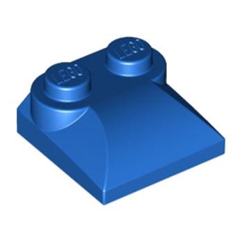 LEGO 4496366 BLOC MOTEUR 2X2 - BLEU lego-4496366-bloc-moteur-2x2-bleu ici :