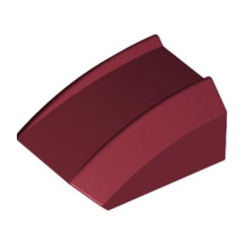 LEGO 6039200 BLOC MOTEUR 2X2 - NEW DARK RED lego-6039200-bloc-moteur-2x2-new-dark-red ici :