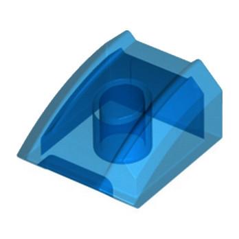 LEGO 6134912  BLOC MOTEUR 2X2 - BLEU FONCE TRANSPARENT lego-6171721-bloc-moteur-2x2-bleu-fonce-transparent ici :