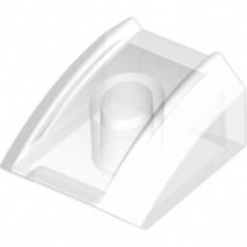 LEGO 4626412 BLOC MOTEUR 2X2 - TRANSPARENT lego-6166113-bloc-moteur-2x2-transparent ici :