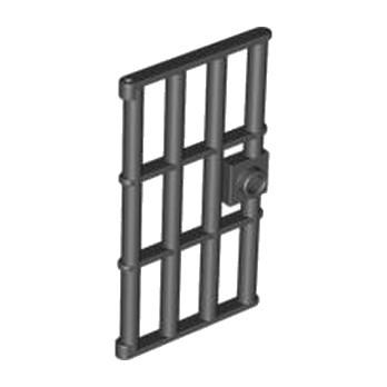 LEGO 6037634 PORTE / GRILLE POUR CADRE 1X4X6 - TITANIUM METAL lego-6037634-porte-grille-pour-cadre-1x4x6-titanium-metalic ici :