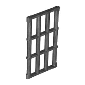 LEGO 6037621 GRILLE POUR CADRE 4X6 - TITANIUM METALLIC lego-6143247-grille-pour-cadre-4x6-titanium-metalic ici :