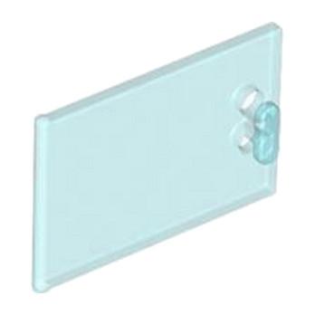 LEGO 4129811 FACADE POUR CAISSON - BLEU TRANSPARENT lego-6253216-facade-pour-caisson-bleu-transparent ici :