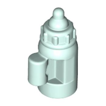 LEGO 6102882 BIBERON - AQUA
