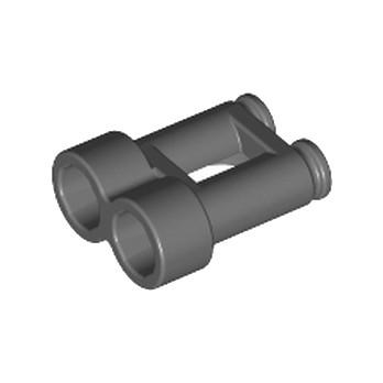 LEGO 4211051 JUMELLE - DARK STONE GREY lego-4211051-jumelle-dark-stone-grey ici :