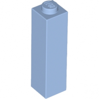 LEGO 6186136 BRIQUE 1X1X3 - MEDIUM BLUE lego-6186136-brique-1x1x3-medium-blue ici :