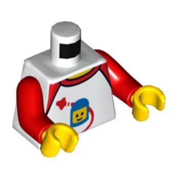 LEGO 6153139 TORSE ENFANT  lego-6153139-torse-enfant- ici :