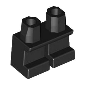 LEGO 4596914 PETITE JAMBE - NOIR lego-4596914-petite-jambe-noir ici :