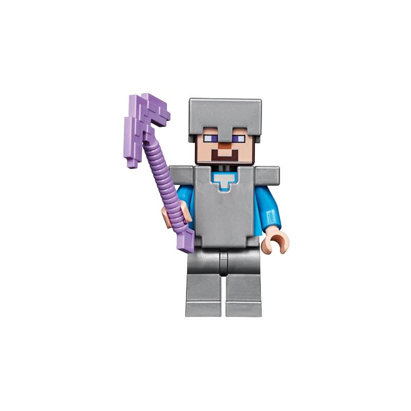 1137 LEGO brique 1x4 Noir 5 pièce