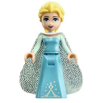 Figurine Lego® Disney Princesse - Elsa