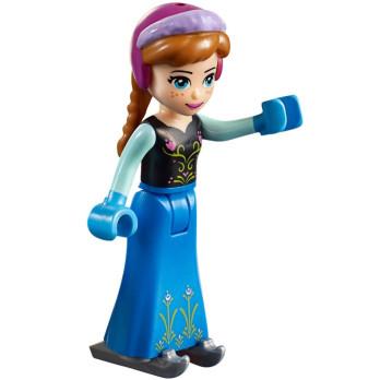 Figurine Lego® Disney Princesse - Anna
