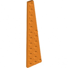 LEGO 6220994 PLATE ANGLE DROIT 3X12 - ORANGE lego-6220994-plate-angle-droit-3x12-orange ici :