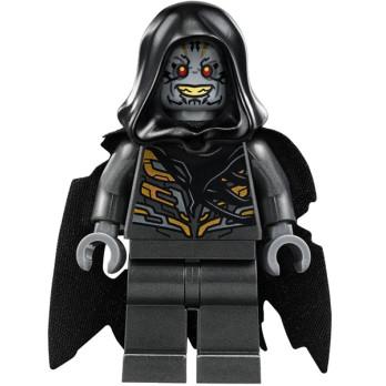 Figurine Lego® Super Heroes Marvel - Corvus Glaive