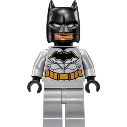 Figurine Lego® Super Heroes DC - Batman